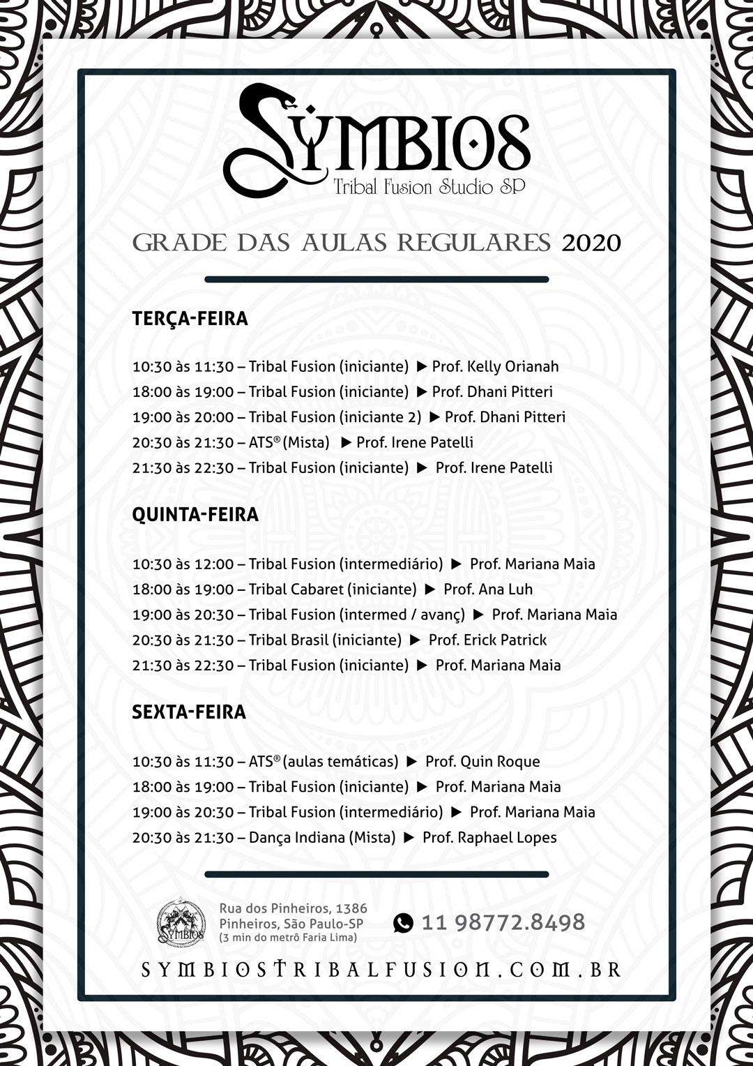 Flyer_Aulas-Regulares-2020